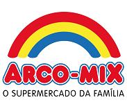 Arco Mix