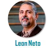 Leon Neto