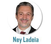 Ney Ladeia