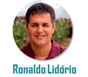 Ronaldo Lidório