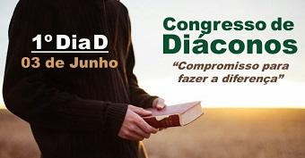Congresso de Diáconos 1