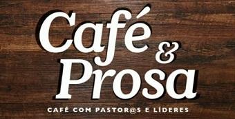 café e prosa 1