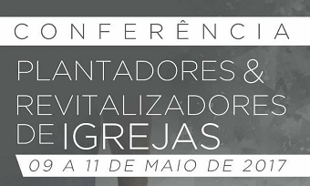 COnferência 2