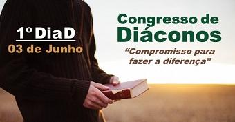 Congresso de Diáconos 3b