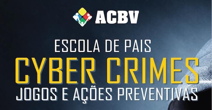 Cyber crimes 2
