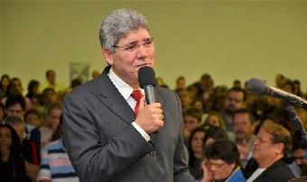 1129898157-hernandes-dias-lopes