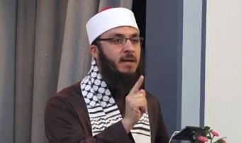 1112479489-ammar-shahin