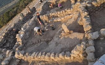 escavacoes-na-cidade-de-davi2