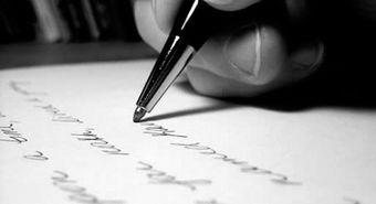 escrevendo-cartas