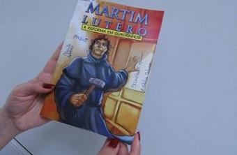 gibi-de-martinho-lutero