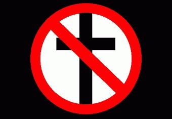 perseguição 2