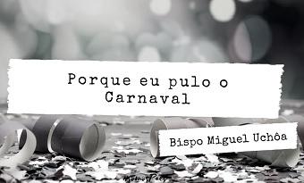 pulo o carnaval