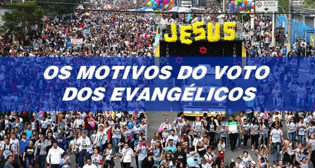 evangelicos 01