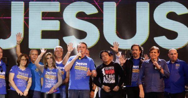 marcha-para-jesus-600x314