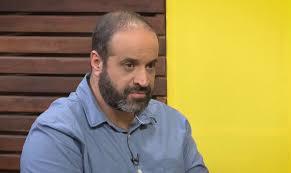 Clécio Monteiro