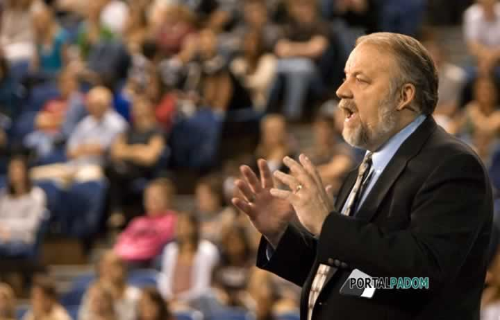 Apologista Gary Habermas