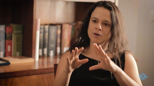 janaina-paschoal-congersso-brasil-paralelo