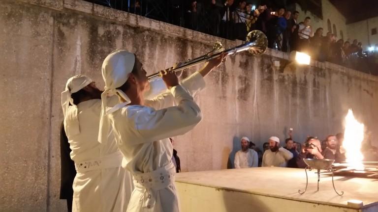 levitas-tocam-trombetas