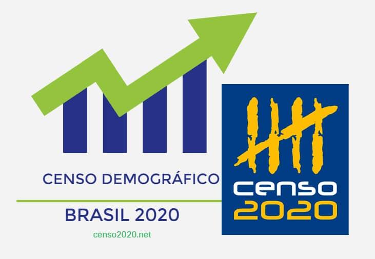 censo-2020