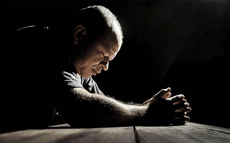 Oração_brasileiro